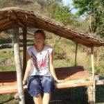 Yogateacher-Training in Rishikesh – Teil 2