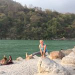 Yogateacher-Training in Rishikesh – Teil 1