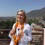 Yogateacher-Training in Rishikesh – Teil 3