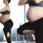 Warum du als Schwangere anders praktizieren musst! 2. Trimester